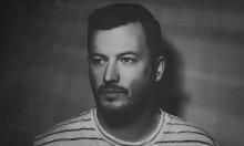 Tungsindigt og bevægende soloprojekt fra Barcelona-frontmand