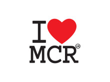 Charity swim in Radcliffe this Sunday for We Love Mcr