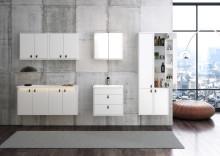 Gustavsberg satser på badeværelsesmøbler