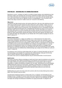 Faktablad – Behandling av Urinblåsecancer.pdf