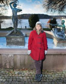 Flera gillar idén om en kulturförening i Lindesberg - vad tycker du?