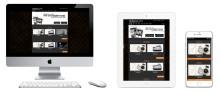 Members.com lanserar ny sajt och ny app med en stilren profil och logotyp