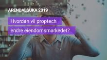 -Hvordan vil Proptech endre eiendomsmarkedet?