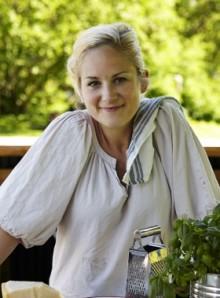 Matkreatör till Sweden Outdoor Festival