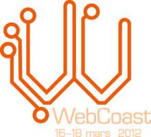 Biljettrusning kraschade WebCoasts hemsida