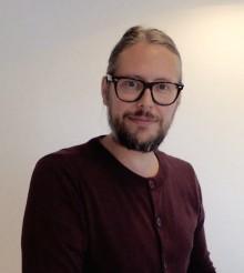 Marcus Håkonsen