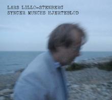 Lars Lillo-Stenberg synger Munchs Hjerteblod