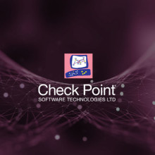 Check Point i nytt partnerskap med Infocyte