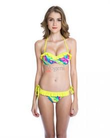 Le Défi Micro Bikini