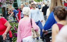 Ny handlingsplan stödjer Järfällas omfattande integrationsarbete