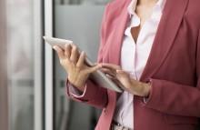 """""""SAP® for Me"""" - din digitale guide til overblik over alle dine SAP-løsninger tilpasset dine behov"""