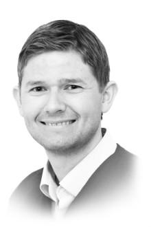 Christian Nordvik