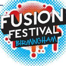 Travel advice for Fusion Festival goers this Bank Holiday Weekend