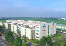 UL Opens Product Emissions Testing in Vietnam