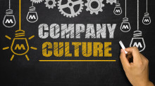 Lions Direct Limited Calling on Companies to Focus on Company Culture