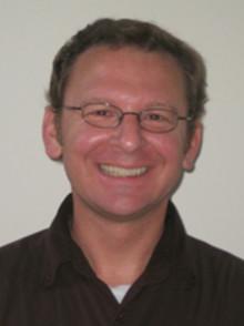Karl Wiedemann