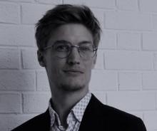 Nils Brandsma