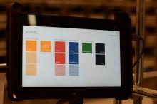 Lindex e-handel får logistikkostym att växa i