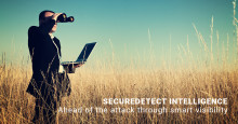 SecureLink launches SecureDetect Intelligence to provide digital risk protection