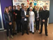 Gobierno Foral de Navarra, Ecoembes y Mondelez International participan en una jornada sobre ecodiseño