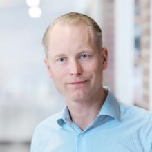 Erik Malmberg