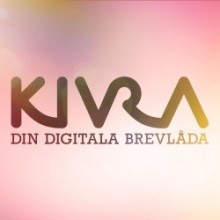 Swedish Startup Space: More than 500 000 swedes have registered a secure digital mailbox at Kivra