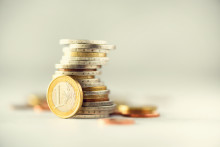 Alv-ilmoittamisen tulevaisuus – toteutettava kustannustehokkaasti