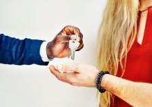 Vad får kunder att köpa en viss bostad? Välkomna på seminarium på Västsvenska Handelskammaren