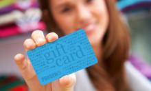 PRESEND City Center Card reaches milestone