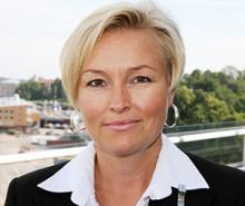Sari Salojärvi