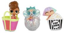 Här är världens mest populära docka