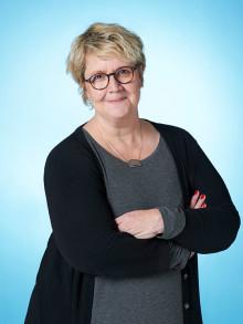 Katarina Jordansson