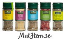 Kockens på Mathem.se