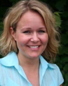 Ann Wulf