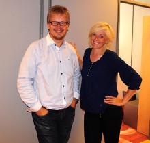 NISS tilbyr fra i høst det eneste bachelorprogram i Populærmusikk i Norge