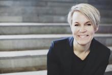 UKÄ-beslut: Forskarutbildningen i psykologi vid Karlstads universitet håller hög kvalitet