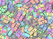 Big data för att få aktuella svar på stora frågor