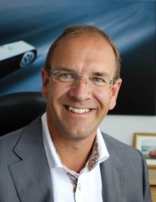 Globalt leveransrekord för Volkswagen-koncernen under 2012 – och förstärkt marknadsledarskap i Sverige
