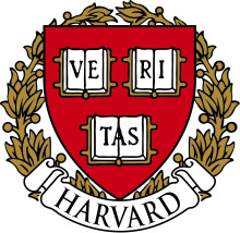 Harvard University knocks on the door for Plantagon's governance model