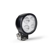 HELLA Modul 70 LED  - nu med 800 lumen