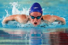 Global governing body acclaim for 2015 IPC Swimming World Championships