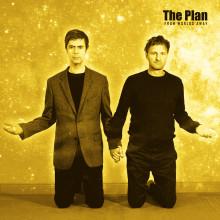 Välkommen till US-familjen – The Plan släpper nytt album efter 12 år