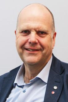 Sven-Gösta Pettersson