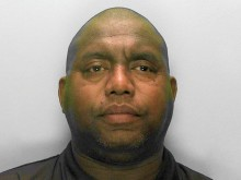 Crawley man sentenced for voyeurism offences in school where he worked