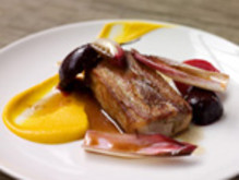 LAMB BREAST IDEAL FOR SOUS VIDE COOKING