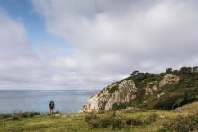 Regeringen nysatsar på marknadsföring av hållbar naturturism