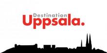 Destination Uppsala flyttar till nya kontorslokaler