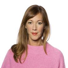 Kulturförvaltningen - Åsa Nohlström