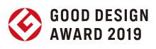 Brotherille on myönnetty Good Design Award 2019 -palkinnot viidessä kategoriassa