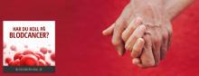 """Personer med blodcancersjukdomen myelom berättar:  """"Som att leva med en tidsinställd bomb"""""""